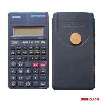 As-444-hb калькулятор бухгалтерский canon